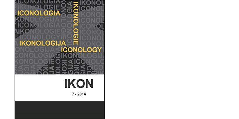 IKON 7 – 2014</br>Tema broja: <i>Ikonologija na raskršću</i>