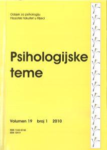 Psihologijske_teme_vol19_1