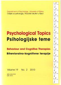 Psihologijske_teme_vol19_2