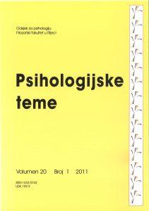 Psihologijske_teme_vol20_1