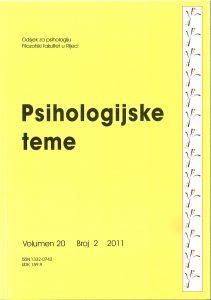 Psihologijske_teme_vol20_2