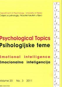 Psihologijske_teme_vol20_3