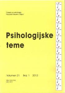 Psihologijske_teme_vol21_1