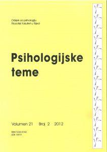 Psihologijske_teme_vol21_2
