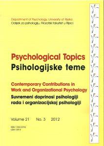Psihologijske_teme_vol21_3