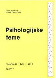 Psihologijske_teme_vol22_1
