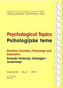 Psihologijske_teme_vol22_2