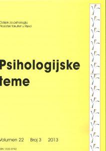 Psihologijske_teme_vol22_3