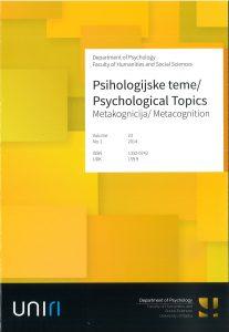 Psihologijske_teme_vol23_1