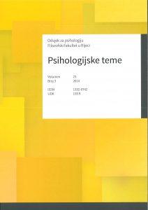 Psihologijske_teme_vol23_3