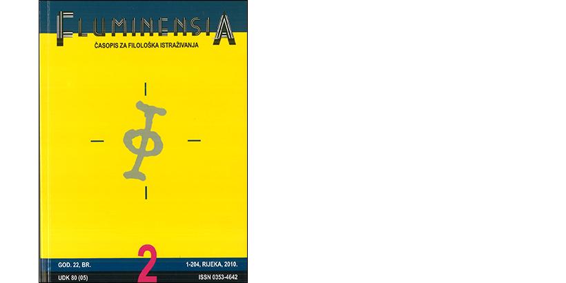 Fluminensia – 22/2010 </br>Br. 1, 2