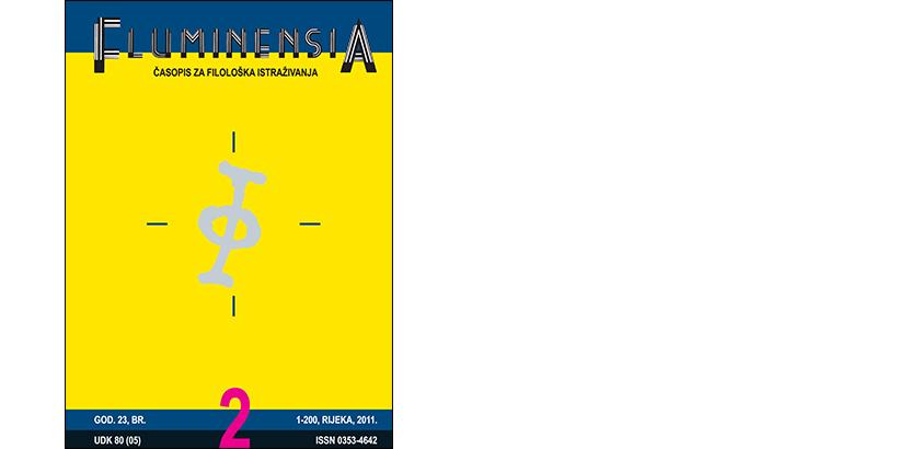 Fluminensia – 23/2011 </br>Br. 1, 2