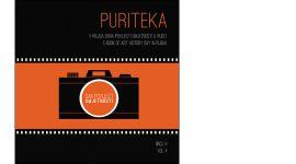 puriteka4